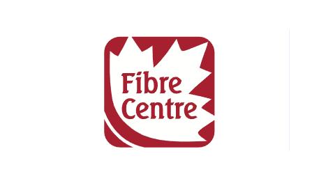 Fibre Centre