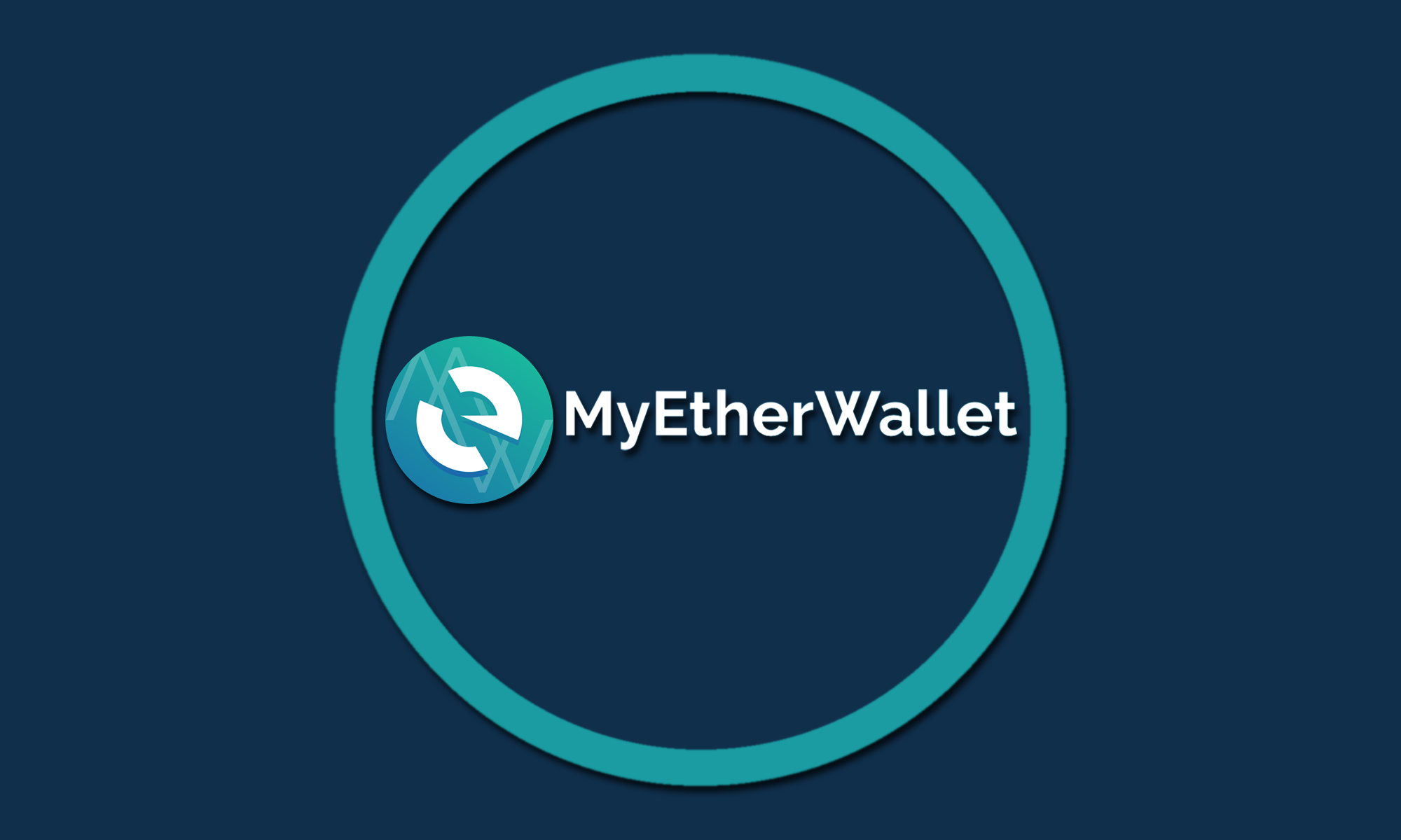 Ethereum wallet - how to choose and to create