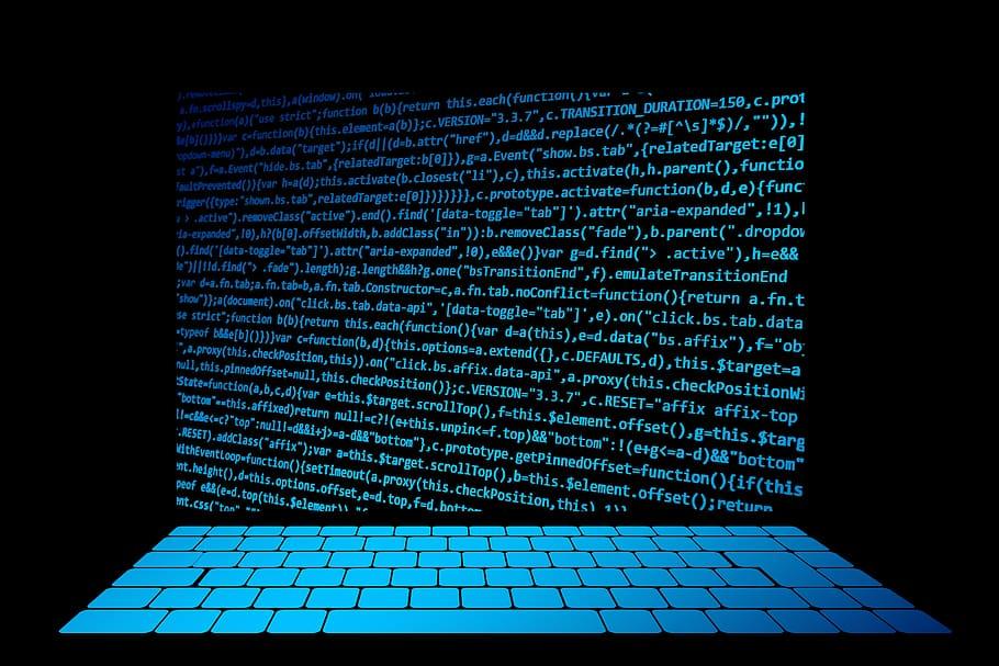 Лучшие программы для майнинга криптовалют в 2021 году