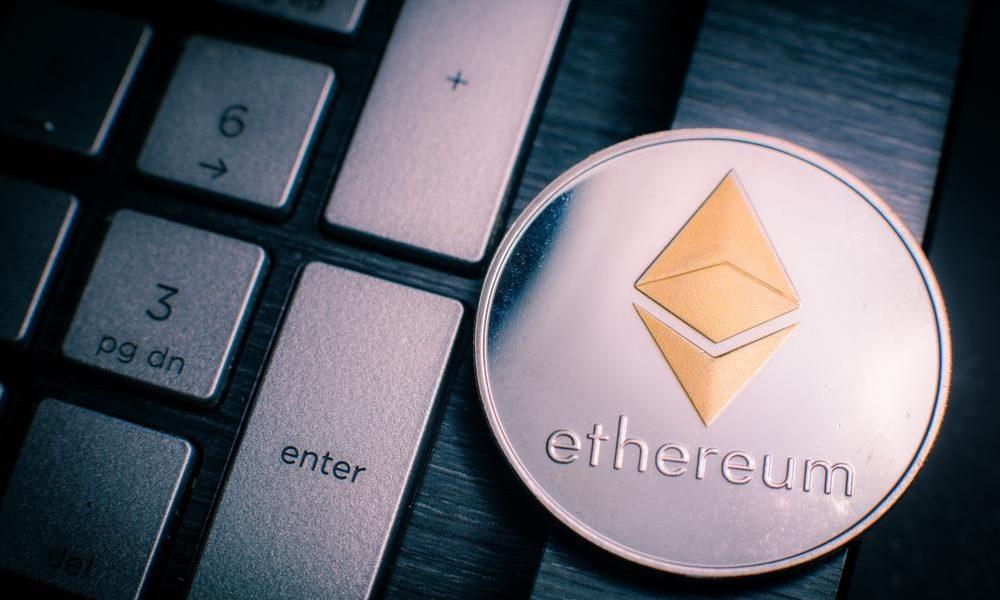 Все про криптовалюту Ethereum (full guide 2020)