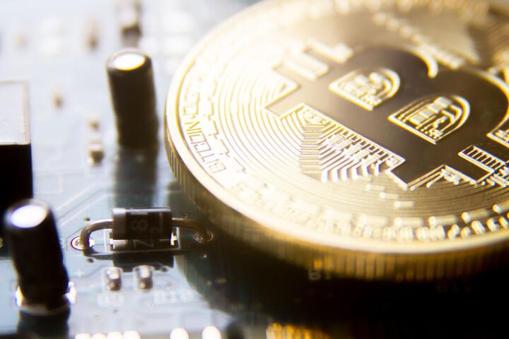 Алгоритмы майнинга криптовалют: как выбрать, какой лучше