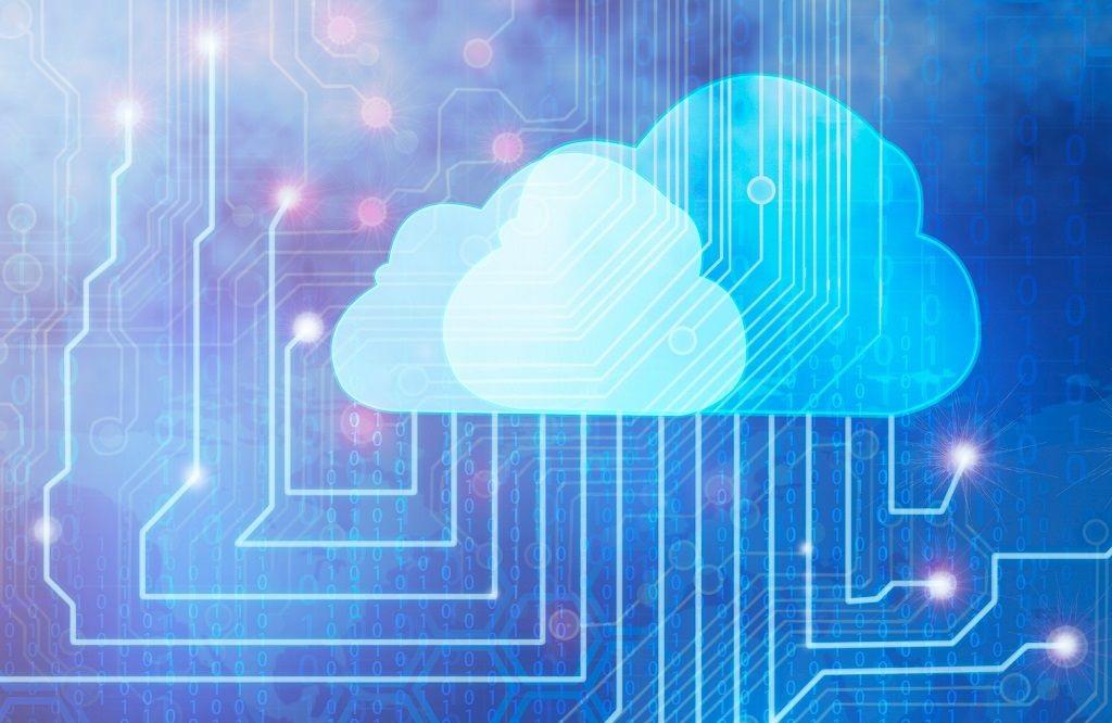 Облачный майнинг: рейтинг лучших сайтов клауд-майнинга в 2021 году
