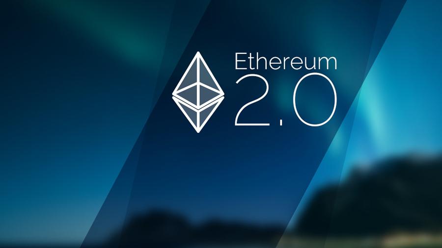 Ethereum 2.0: когда заработает новый блокчейн и как повлияет на майнеров и курс Эфира
