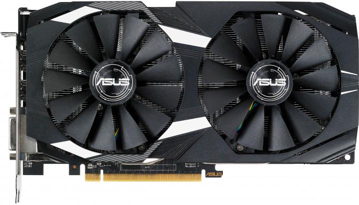 Майнинг на AMD Radeon RX 580 8g - полный обзор видеокарты