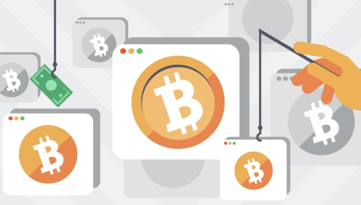 How to earn Bitcoin: practical ways to make digital money
